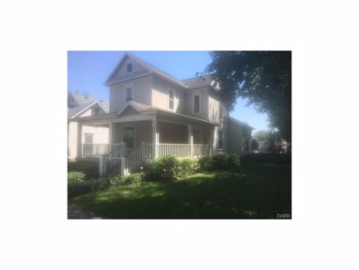 N 228 Main Street, West Milton, OH 45383 - MLS#: 736960