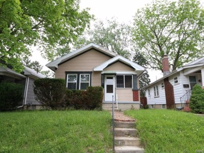 2300 Brookline Avenue, Dayton, OH 45420 - MLS#: 739839