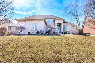 1062 Kenworthy Place, Centerville, OH 45458 - MLS#: 743980