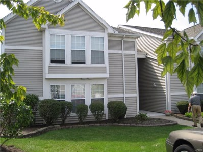 1548 Commons Drive, Miamisburg, OH 45342 - MLS#: 747558