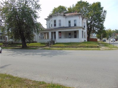 202 Washington Avenue, Greenville, OH 45331 - MLS#: 747808
