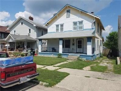63 Waverly Avenue, Dayton, OH 45405 - MLS#: 748640