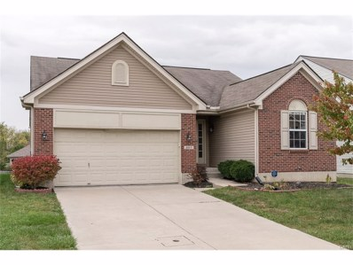 405 Bluebell Court, Clayton, OH 45315 - MLS#: 749124