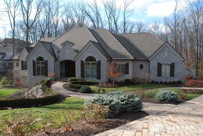 5009 Rolling Woods Trail, Kettering, OH 45429 - MLS#: 749174
