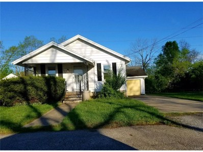 2629 South Boulevard, Kettering, OH 45419 - MLS#: 749755