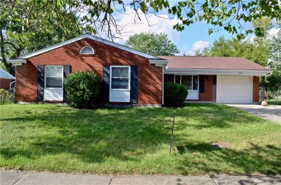 6271 Leawood Drive, Huber Heights, OH 45424 - MLS#: 749805