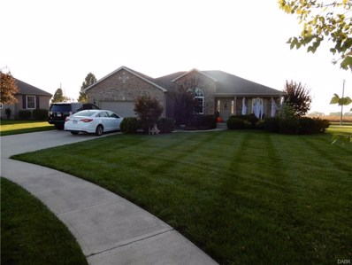 2830 Carriage West Court, Troy, OH 45373 - MLS#: 749861