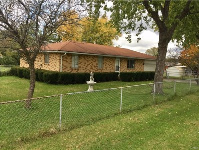 2111 Rohrer Boulevard, Dayton, OH 45404 - MLS#: 750498