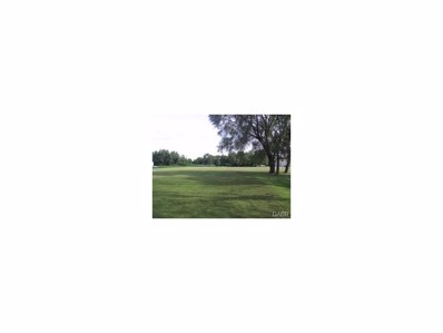 6015 Manning Road, Miamisburg, OH 45342 - MLS#: 750626