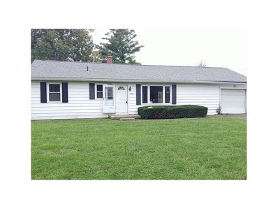 9787 Staley Road, Franklin, OH 45005 - MLS#: 750936