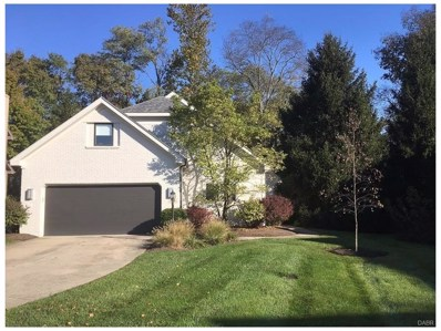 36 Dunnington Court, Springboro, OH 45066 - MLS#: 751098