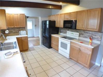 1683 Shady Lane, Beavercreek, OH 45432 - MLS#: 751686