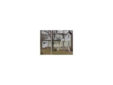 781 Holler Road, Dayton, OH 45417 - MLS#: 751735