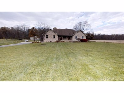 2999 Myers Road, Springfield, OH 45502 - MLS#: 751896