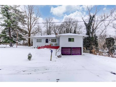 5475 Wagner Ford Road, Dayton, OH 45414 - MLS#: 752545