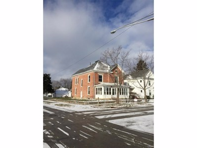 634 Wayne Avenue, Greenville, OH 45331 - MLS#: 753019
