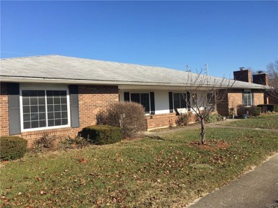 853 Heather Court, Vandalia, OH 45377 - MLS#: 753301