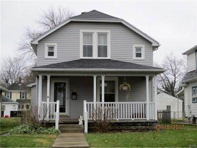 310 E Pease Avenue, West Carrollton, OH 45449 - MLS#: 753385