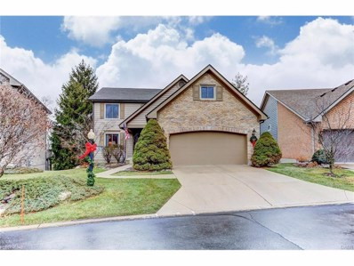 7128 Hartcrest Lane, Centerville, OH 45459 - MLS#: 753398