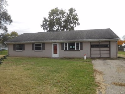 8919 Bobby Drive, Middletown, OH 45042 - MLS#: 753887