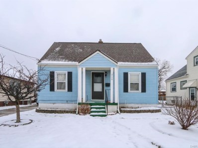 2725 Winburn Avenue, Dayton, OH 45420 - MLS#: 753966