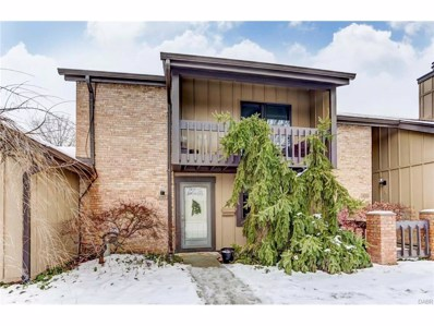 6007 Preakness Place UNIT 6007, Dayton, OH 45459 - MLS#: 754120
