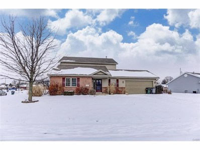 1565 Cheshire Road, Troy, OH 45373 - MLS#: 754163