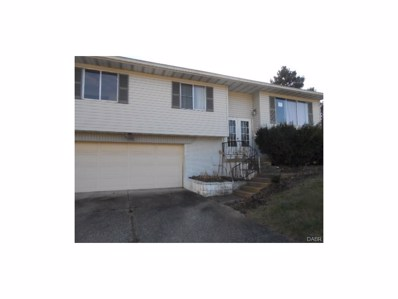 316 Chatham Drive, Fairborn, OH 45324 - MLS#: 754536