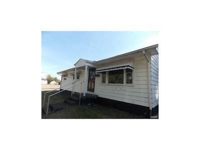 1804 Kammer Avenue, Dayton, OH 45417 - MLS#: 754585