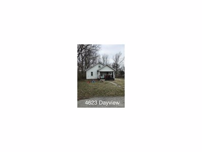 4623 Dayview Avenue, Dayton, OH 45417 - MLS#: 754840