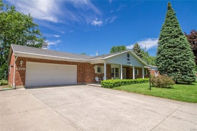 1278 Highland Drive, Greenville, OH 45331 - MLS#: 754990