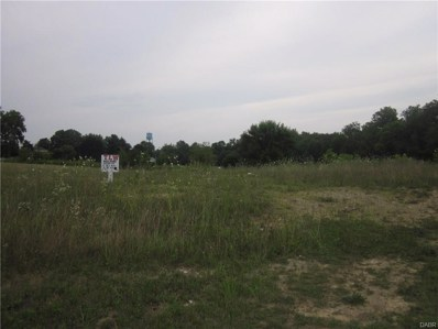 232 Saddlebrook Run, Springfield, OH 45502 - MLS#: 755067