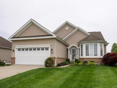 6267 Thicket Lake Lane, Maineville, OH 45039 - MLS#: 755319