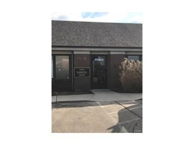 1512 Yankee Park Place, Dayton, OH 45458 - MLS#: 755502