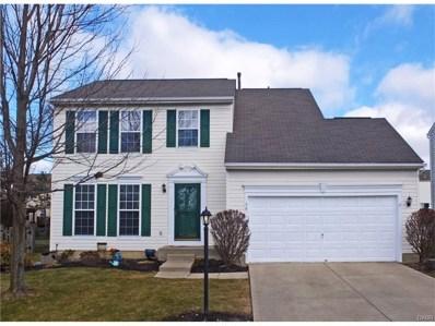 48 Christman Drive, Springboro, OH 45066 - MLS#: 755528