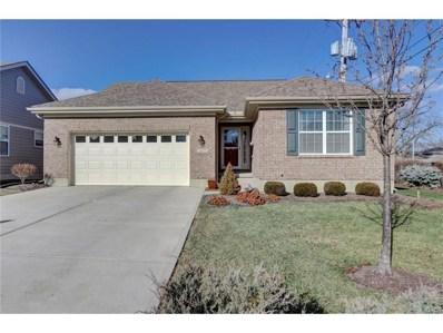 1455 Phoenix Place, Dayton, OH 45420 - MLS#: 755551