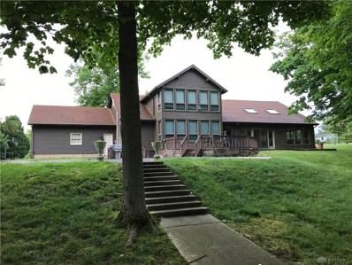 818 Lars Cove, Eaton, OH 45320 - MLS#: 755793