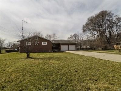 2329 Selma Road, Springfield, OH 45505 - MLS#: 755868