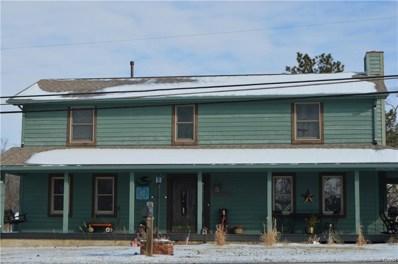 11974 Frederick Pike, Vandalia, OH 45377 - MLS#: 755980