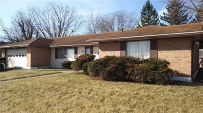 3517 Olive Road, Trotwood, OH 45426 - MLS#: 756379