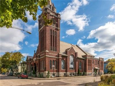 14 Potomac Street, Dayton, OH 45403 - MLS#: 756401