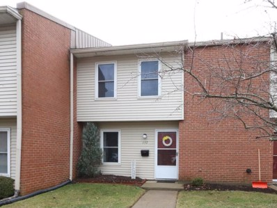 4564 Shawnray Drive UNIT 157, Middletown, OH 45044 - MLS#: 756561