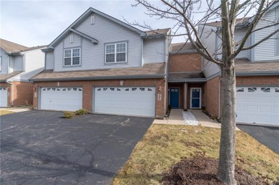 9256 Great Lakes Circle, Centerville, OH 45458 - MLS#: 756648