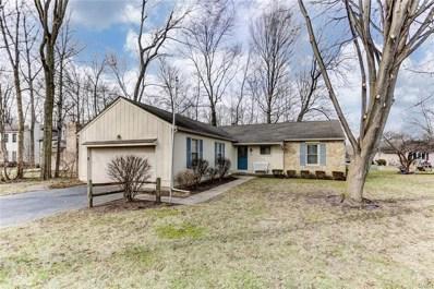 295 Green Oak Drive, Troy, OH 45373 - MLS#: 756732