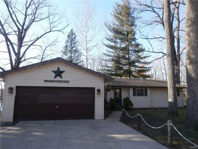 1110 Highland Drive, Greenville, OH 45331 - MLS#: 757052