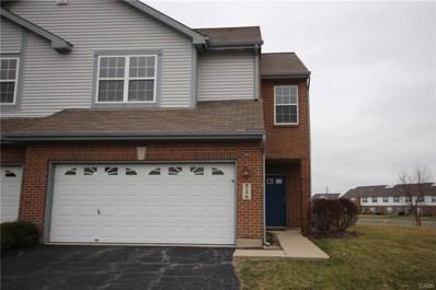 9178 Great Lakes Circle, Dayton, OH 45458 - MLS#: 757102
