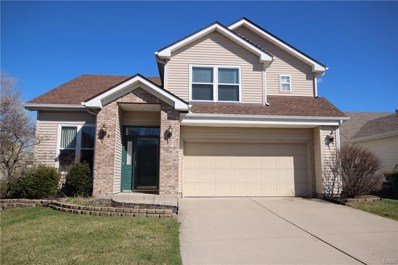 10116 Heartwood Court, Miamisburg, OH 45342 - MLS#: 757107