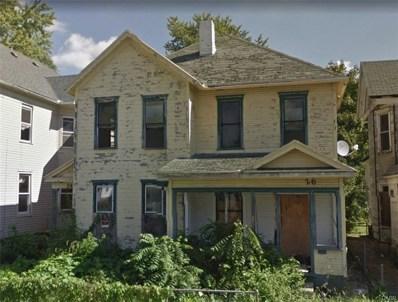 S 24 Monmouth Street, Dayton, OH 45403 - MLS#: 757341