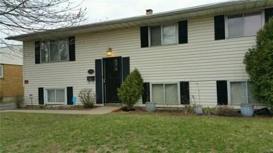 934 Dennison Avenue, Dayton, OH 45417 - MLS#: 757348