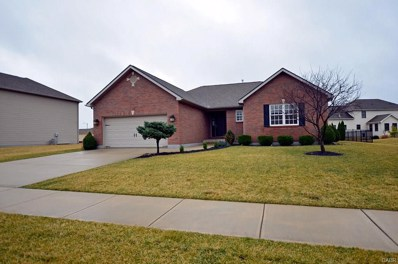 680 Loxley Lane, Troy, OH 45373 - MLS#: 757393